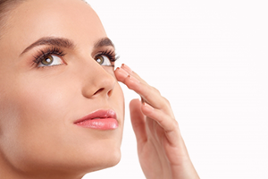 Skin vitality and care