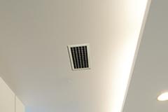 Dedicated air conditioner