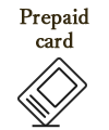 Prepaid card sale deals